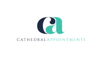 cathedral appointments branding