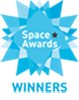 Space Awards Winners