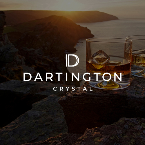 Dartington_Re-Brand